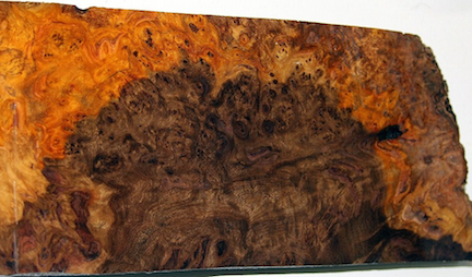 Ironwood-burl-004 Ironwood