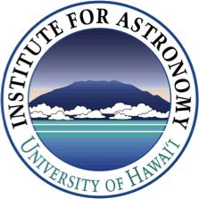 4_IfA_logo 4_IfA_logo