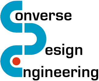 Color-Logo-with-Text-flat About