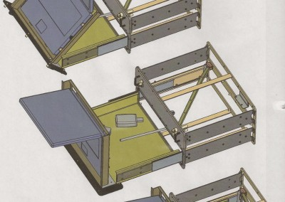 rack-mounted-articulated-Laptop-Drawer-2-2-400x284 mechanical product development - Converse Design Engineering