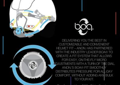 2014-06-28_2159-400x284 mechanical product development - Converse Design Engineering