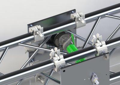 rock-mechanicsm-render-400x284 mechanical product development - Converse Design Engineering