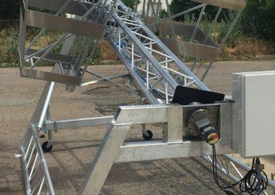 IMG_4759-400x284 mechanical product development - Converse Design Engineering