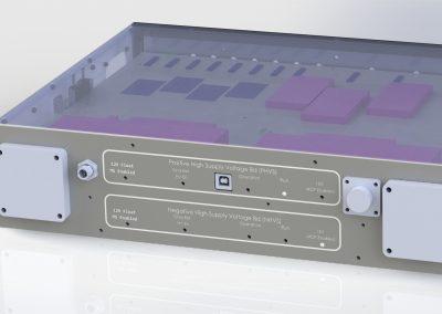 PALMS-2-400x284 mechanical product development - Converse Design Engineering